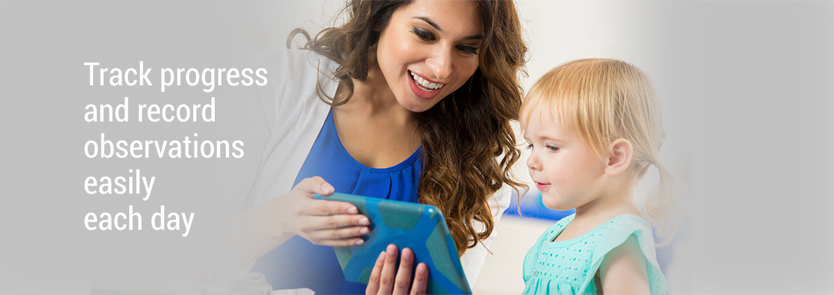 LifeCubby me | Child Assessments, biographies, and development